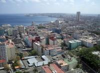 Διακοπές στην υπέροχη Κούβα