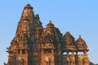 Ταξίδι σε Ινδία - Ρατζαστάν