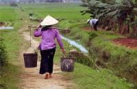 Οδοιπορικό στο Βιετνάμ και Λάος