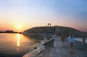 14 Days / 13 Nights: Athens (2 nights), plus City Tour - Mykonos (3 nights) - Paros (2 nights) - Naxos (2 nights) - Santorini (3 nights) - Athens (1 night)