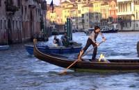 Καρναβάλι στη Βενετία