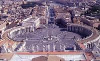 Τετραήμερη (ή πενθήμερη) επίσκεψη στη Ρώμη