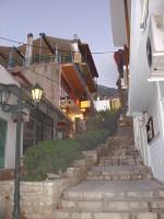 Delphi Vertical Street