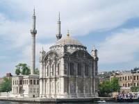 Classic Istanbul & Ephesus