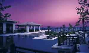 Grecotel Kos-Imperial Thalasso Hotel Lobby Lounge Exterior